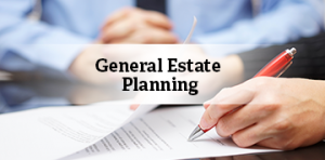 Probate law in Naples, Florida.