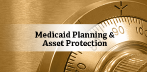 Medicaid trust attorneys of Cape Coral, FL help you plan for the future.