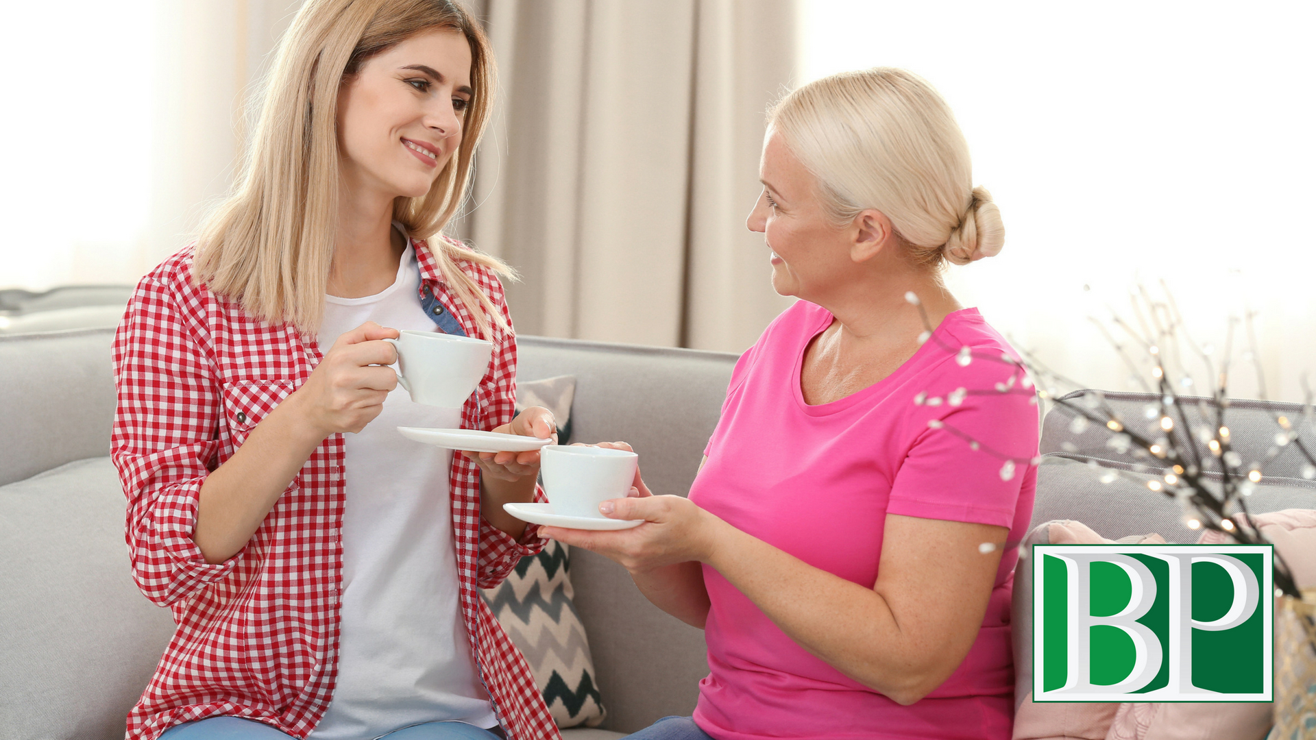 7-tips-for-dealing-with-aging-parents-who-are-resistant-to-care
