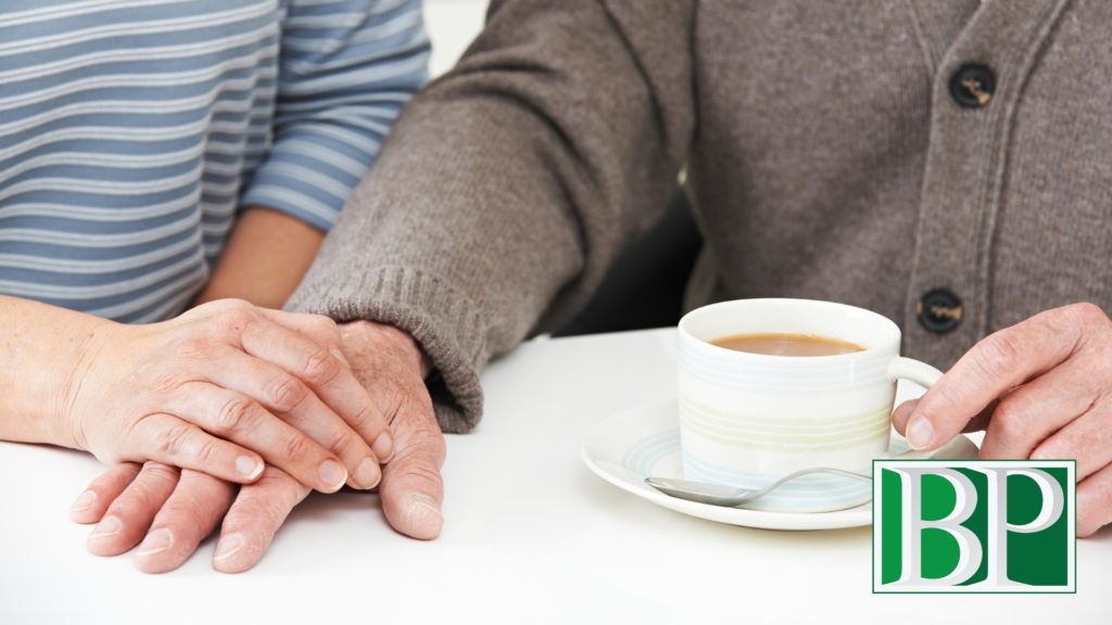 taking-care-of-yourself-can-help-you-take-care-of-an-aging-parent