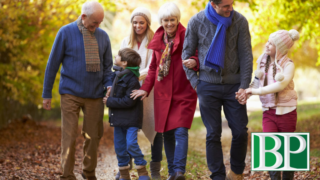 how-to-talk-to-your-parents-about-their-long-term-care-planning-over-the-holidays