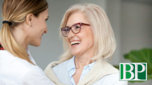 what-to-watch-for-when-you-visit-your-aging-parents-during-the-holidays