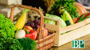 7-essential-nutrients-seniors-should-include-in-their-diet