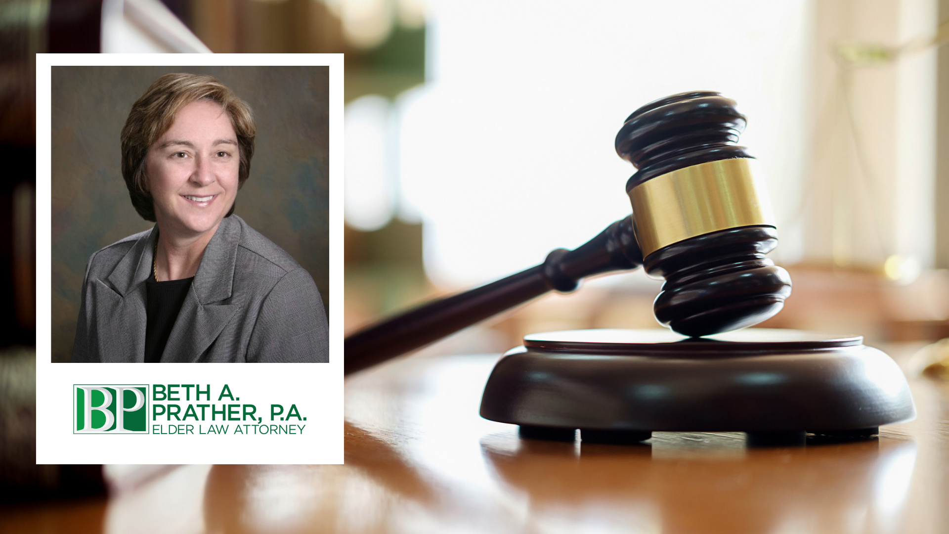 did-you-know-our-very-own-beth-a-prather-is-a-super-lawyer