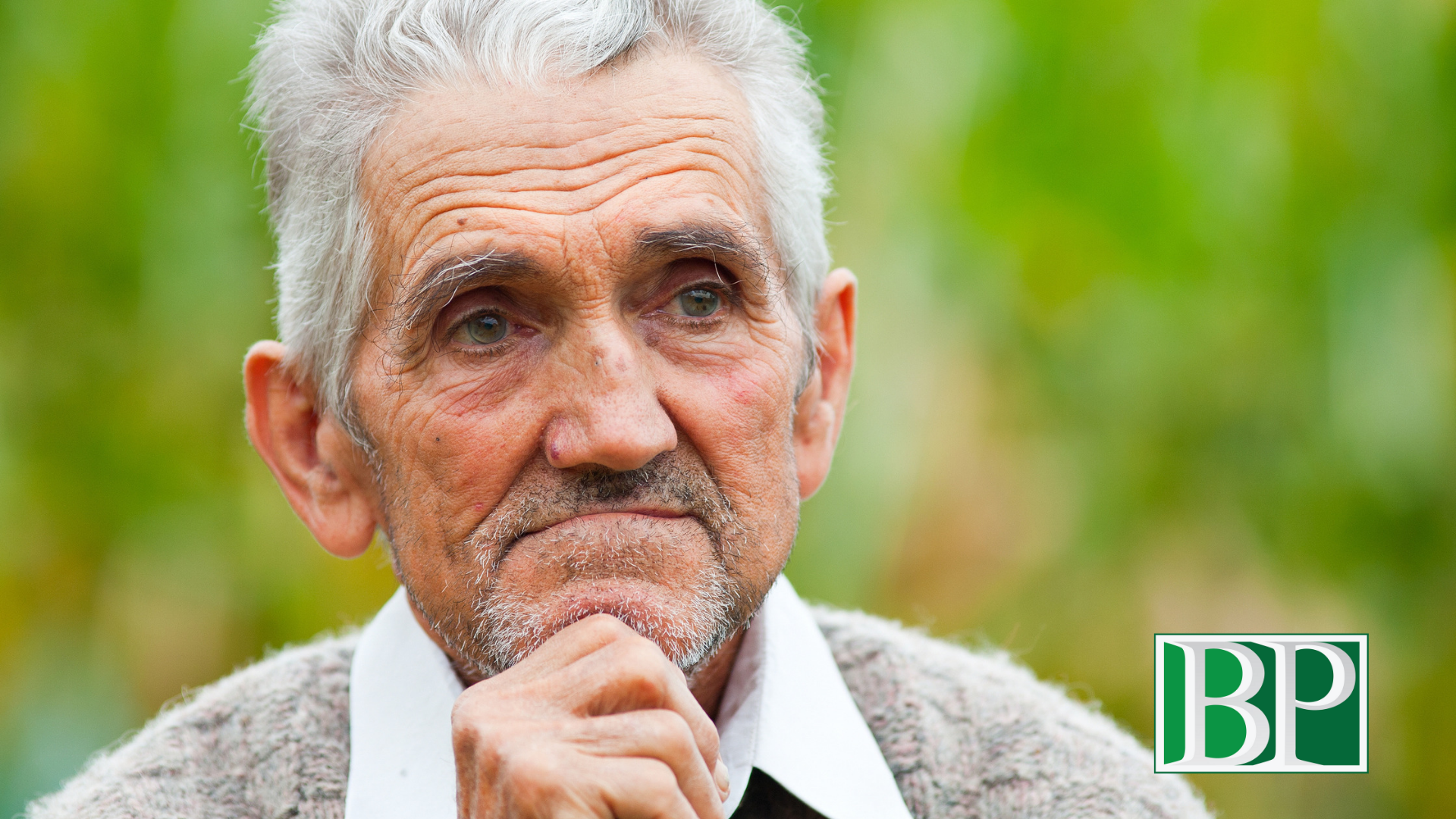 pros-and-cons-of-adult-medical-alert-systems-for-florida-seniors