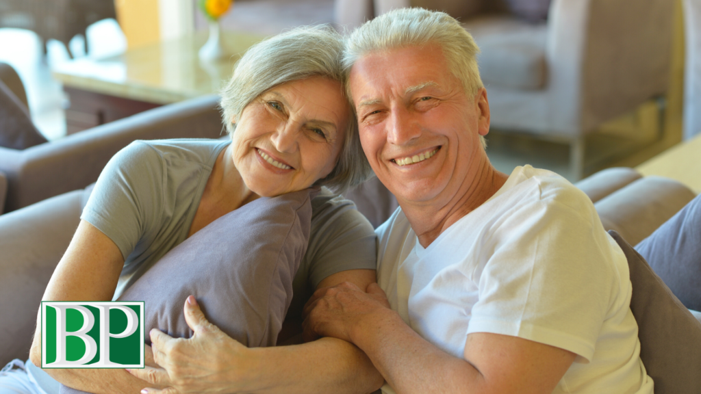does-a-new-year-mean-you-and-your-spouse-need-a-new-estate-plan