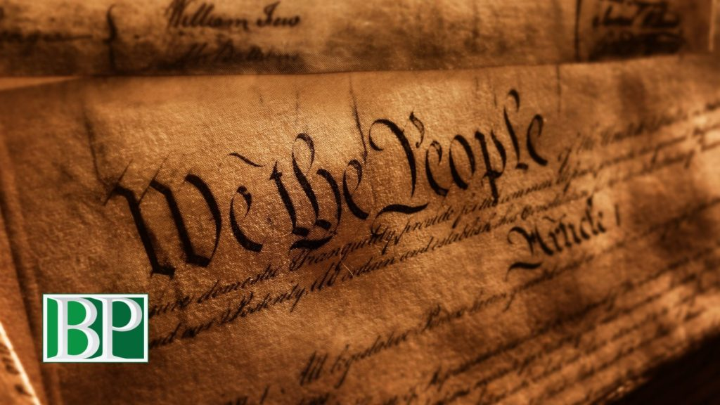 join-the-constitution-day-celebration