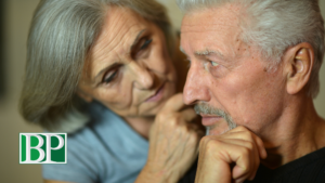 three-tips-on-helping-a-loved-one-deal-with-memory-loss