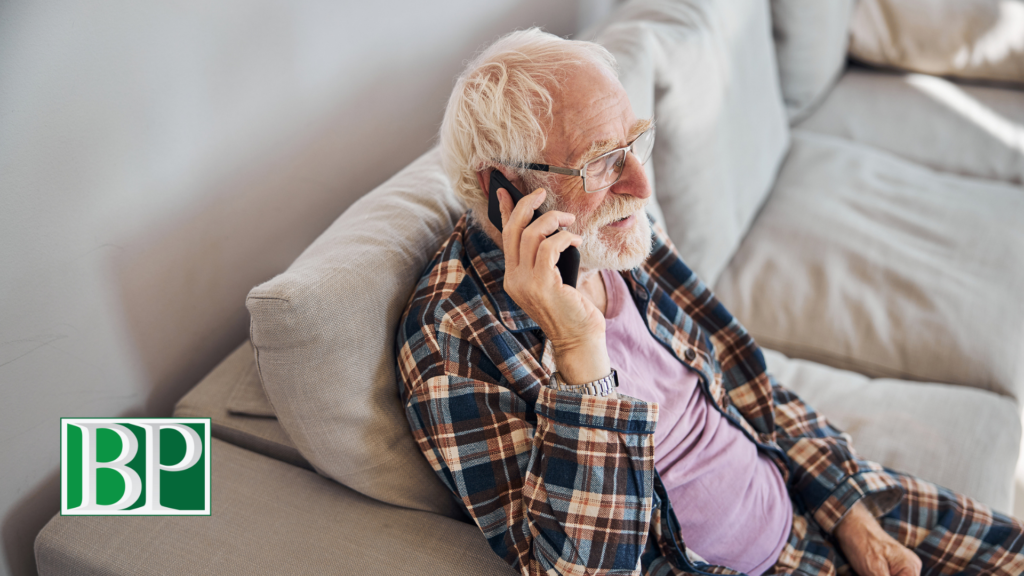 questions-to-ask-a-loved-one-in-a-nursing-home-over-the-phone