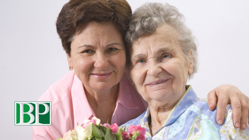 4-ways-to-help-your-mother-age-in-place-this-coming-mothers-day-and-during-national-elder-law-month