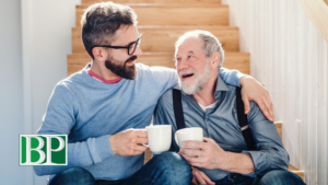 7-tips-for-encouraging-dad-to-get-the-help-he-needs