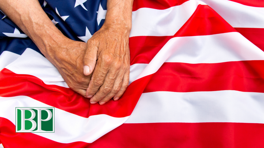 tips-for-helping-seniors-and-veterans-this-independence-day