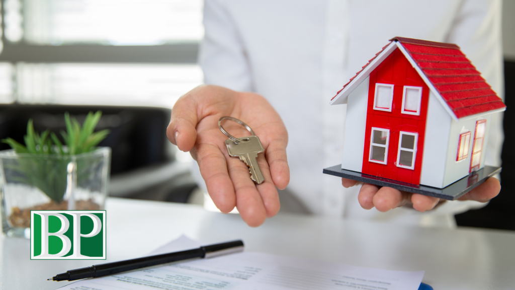 moving-to-a-new-state-3-key-reasons-why-you-need-to-update-your-estate-plan