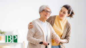 can-you-be-paid-as-a-family-caregiver